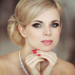 Jun Encarnacion Ladies Salon-Hair & Make-up-Abu Dhabi-1