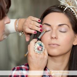 Louise Haigney-Hair & Make-up-Abu Dhabi-5
