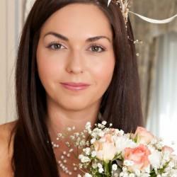 Louise Haigney-Hair & Make-up-Abu Dhabi-2