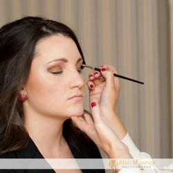 Louise Haigney-Hair & Make-up-Abu Dhabi-3