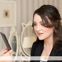 Louise Haigney-Hair & Make-up-Abu Dhabi-4
