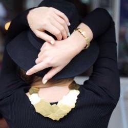 دانا نافيسي للمجوهرات-خواتم ومجوهرات الزفاف-مدينة الكويت-2