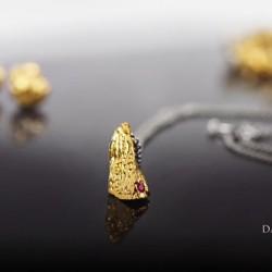دانا نافيسي للمجوهرات-خواتم ومجوهرات الزفاف-مدينة الكويت-4