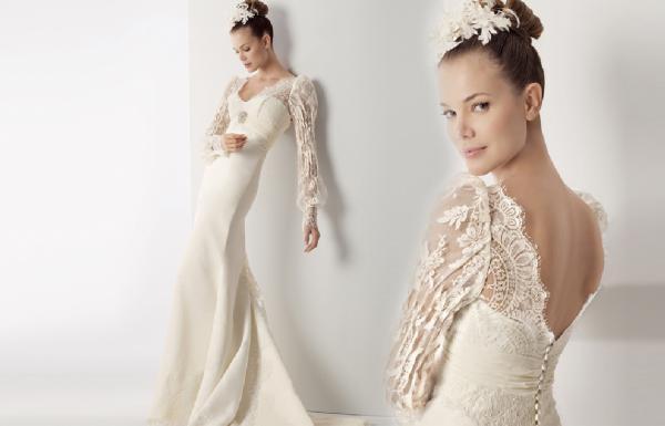 محلا برايدل - فستان الزفاف - الدار البيضاء