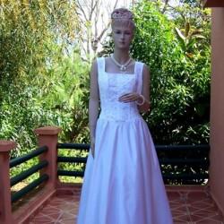 محلا برايدل-فستان الزفاف-الدار البيضاء-6