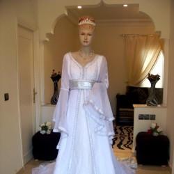محلا برايدل-فستان الزفاف-الدار البيضاء-3