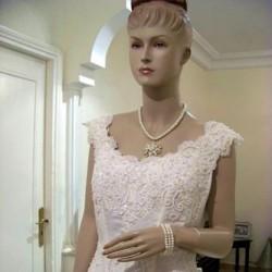 محلا برايدل-فستان الزفاف-الدار البيضاء-4