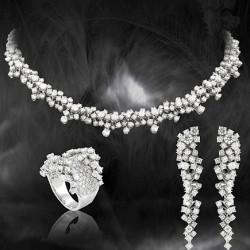 مجوهرات حبيبة-خواتم ومجوهرات الزفاف-مدينة الكويت-4