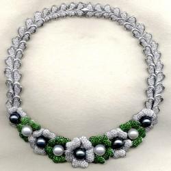 مجوهرات حبيبة-خواتم ومجوهرات الزفاف-مدينة الكويت-5
