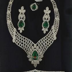 مجوهرات الاربش-خواتم ومجوهرات الزفاف-مدينة الكويت-4