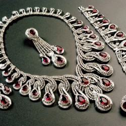 مجوهرات الاربش-خواتم ومجوهرات الزفاف-مدينة الكويت-2
