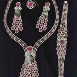 مجوهرات الاربش-خواتم ومجوهرات الزفاف-مدينة الكويت-5