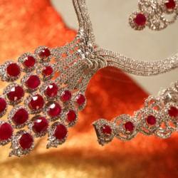مجوهرات الاربش-خواتم ومجوهرات الزفاف-مدينة الكويت-3