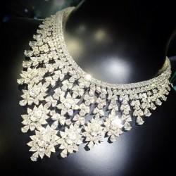مجوهرات الاربش-خواتم ومجوهرات الزفاف-مدينة الكويت-6