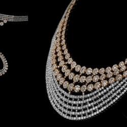 مجوهرات الاربش-خواتم ومجوهرات الزفاف-مدينة الكويت-1