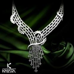 كـالـيـسـتــــا-خواتم ومجوهرات الزفاف-مدينة الكويت-6