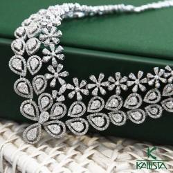 كـالـيـسـتــــا-خواتم ومجوهرات الزفاف-مدينة الكويت-4