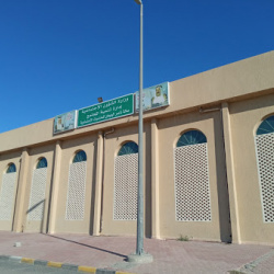 صالة ناصر الجيعان للافراح-قصور الافراح-مدينة الكويت-1