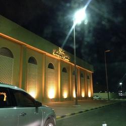 صالة ناصر الجيعان للافراح-قصور الافراح-مدينة الكويت-2