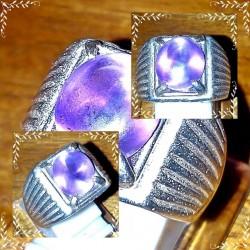 مجوهرات دبي الماسية-خواتم ومجوهرات الزفاف-مسقط-2