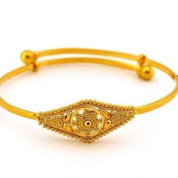 مجوهرات دبي الماسية-خواتم ومجوهرات الزفاف-مسقط-4