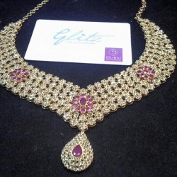 مجوهرات دبي الماسية-خواتم ومجوهرات الزفاف-مسقط-6