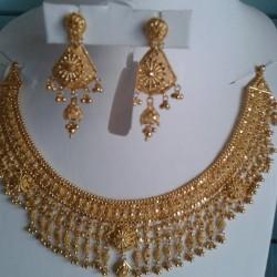 مجوهرات الحجارة النفيسة-خواتم ومجوهرات الزفاف-مسقط-2