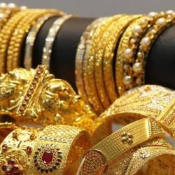 مجوهرات الحجارة النفيسة-خواتم ومجوهرات الزفاف-مسقط-3