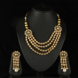 جويل بوكس-خواتم ومجوهرات الزفاف-مسقط-5