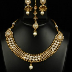 جويل بوكس-خواتم ومجوهرات الزفاف-مسقط-6