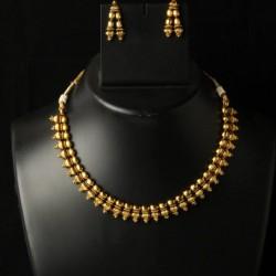 جويل بوكس-خواتم ومجوهرات الزفاف-مسقط-4