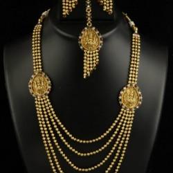 جويل بوكس-خواتم ومجوهرات الزفاف-مسقط-3