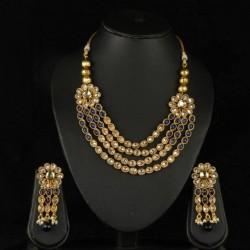 جويل بوكس-خواتم ومجوهرات الزفاف-مسقط-1