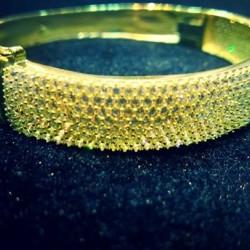 بيري-خواتم ومجوهرات الزفاف-مسقط-3