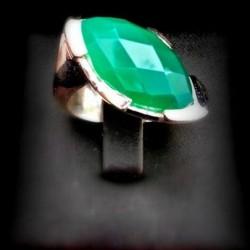 بيري-خواتم ومجوهرات الزفاف-مسقط-5
