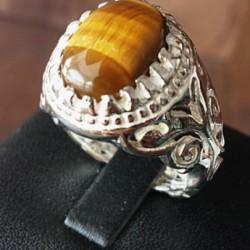 بيري-خواتم ومجوهرات الزفاف-مسقط-6
