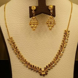 مجوهرات ابو حسام-خواتم ومجوهرات الزفاف-مسقط-2