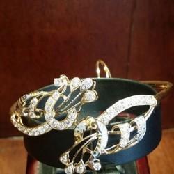 مجوهرات ابو حسام-خواتم ومجوهرات الزفاف-مسقط-4