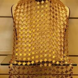 مجوهرات ابو حسام-خواتم ومجوهرات الزفاف-مسقط-6