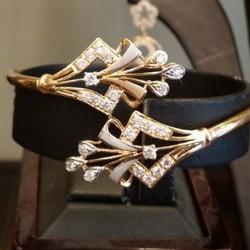مجوهرات ابو حسام-خواتم ومجوهرات الزفاف-مسقط-5