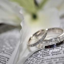 مجوهرات ابو حسام-خواتم ومجوهرات الزفاف-مسقط-1