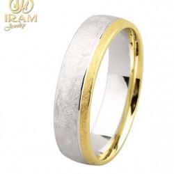 مجوهرات ايرام-خواتم ومجوهرات الزفاف-القاهرة-3
