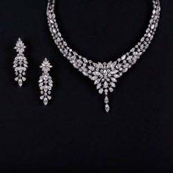 مجوهرات ايرام-خواتم ومجوهرات الزفاف-القاهرة-1