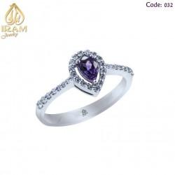 مجوهرات ايرام-خواتم ومجوهرات الزفاف-القاهرة-5