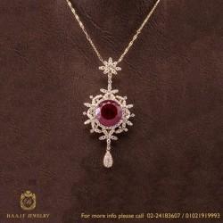 مجوهرات بعيف-خواتم ومجوهرات الزفاف-القاهرة-4