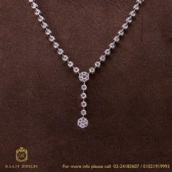 مجوهرات بعيف-خواتم ومجوهرات الزفاف-القاهرة-1