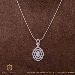 مجوهرات بعيف-خواتم ومجوهرات الزفاف-القاهرة-2