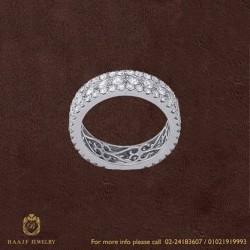 مجوهرات بعيف-خواتم ومجوهرات الزفاف-القاهرة-5