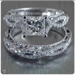 مجوهرات واصف-خواتم ومجوهرات الزفاف-القاهرة-6