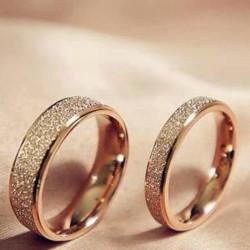 مجوهرات واصف-خواتم ومجوهرات الزفاف-القاهرة-5